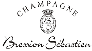 Champagne BRESSION Sébastien